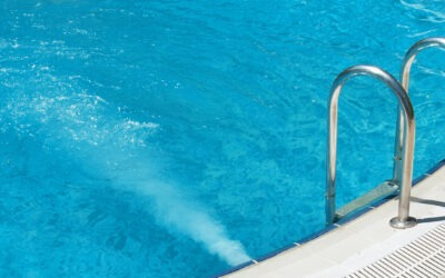 Can I check my own pools compliance before a pool safety inspection?