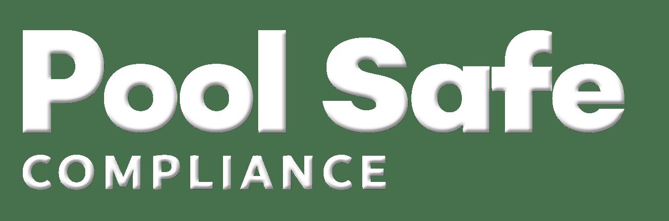 Pool Safe Compliance Logo1