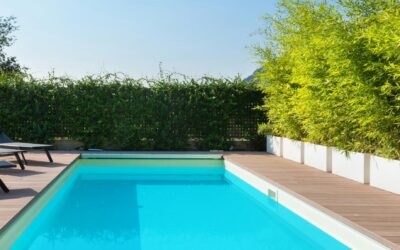 Don't take the risk with pool safety non-compliance