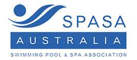 Pool Safe Compliance SPASA