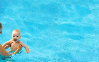 What do I need to know about pool safety inspections in Victoria?
